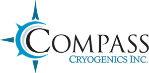 Compass Cryogenics