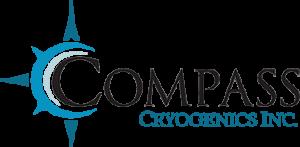 Compass Cryogenics