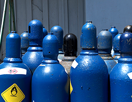 gas_supply